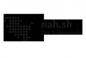 ennit projekte internet booking engine website und hosting. Black Bedroom Furniture Sets. Home Design Ideas